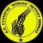 ΘΥΕΛΛΑ ΠΕΤΡΙΟΥ