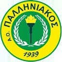 Παλληνιακός